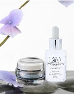 Order Anti Aging Moisturizer and Fast Acting Wrinkle Reducer Online