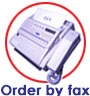 Order Hydroderm by fax with the number below.