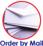 Order Hydroderm by mail with the address below.